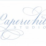 calligraphy @ paperwhitestudio.com